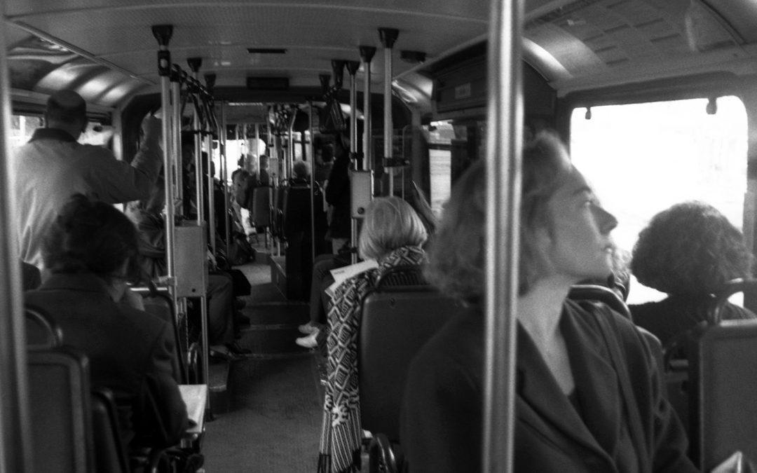 img098interieurbus
