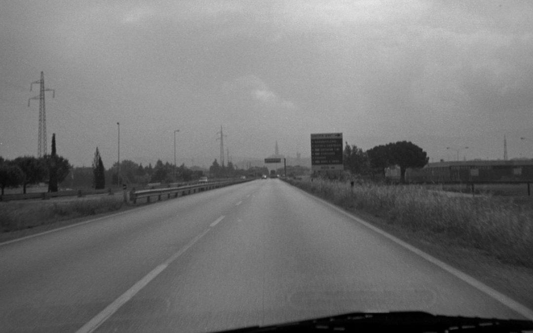 img031def-autoroute