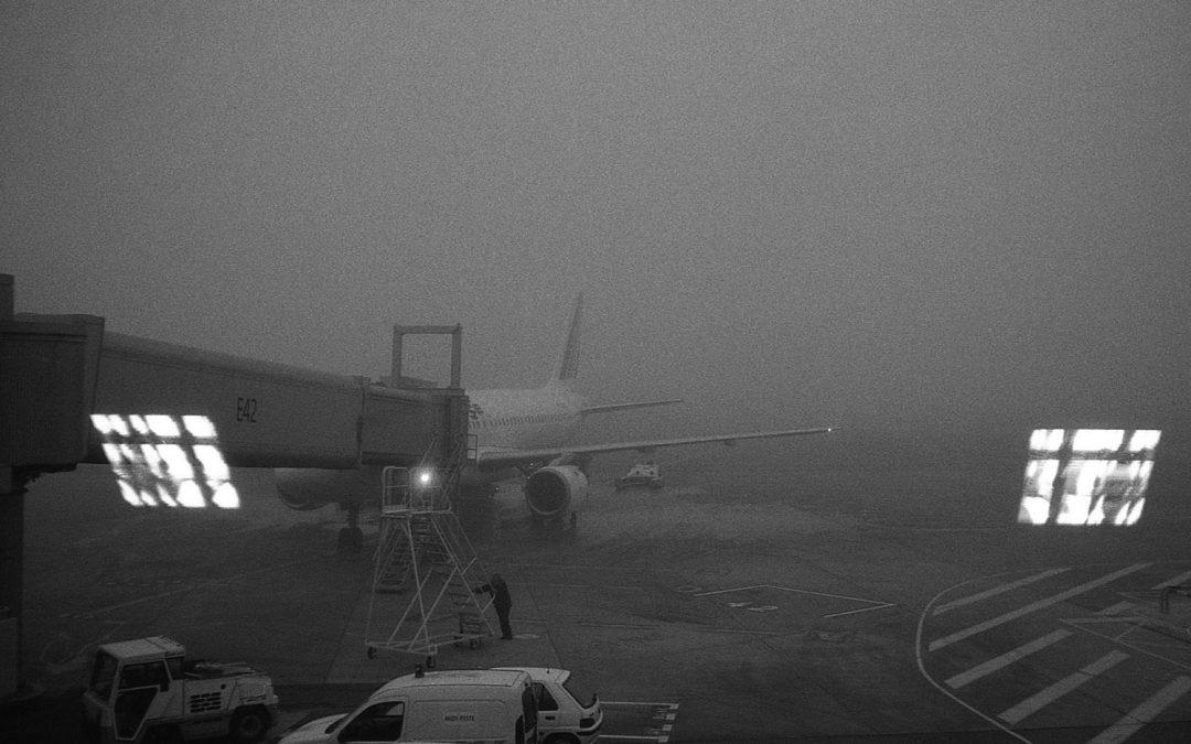 img246aeroport
