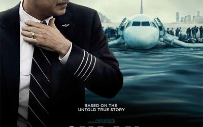 Sully – L'homme en mille morceaux du syndrome post traumatique