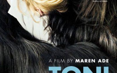 Toni Erdmann – Eloge du jeu de rôle, en famille comme au bureau