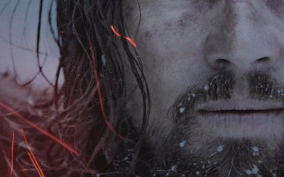 The Revenant – Une apologie de la filiation