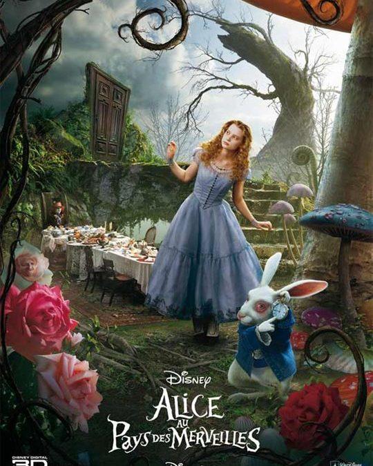 Alice au pays des vieillards – Offrir un robot à son sénior, est-ce une bonne idée?