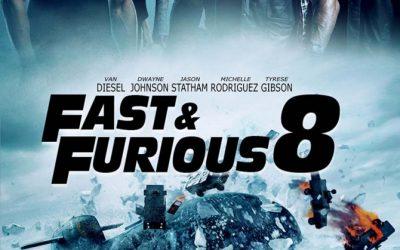Fast and Furious 8 – L'esprit de famille