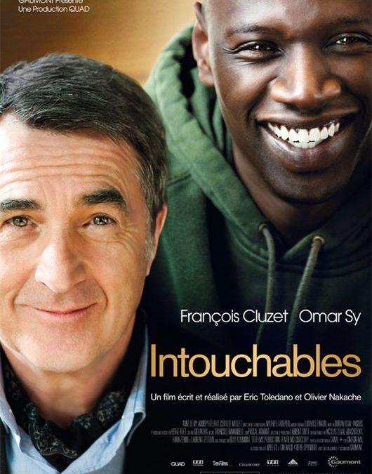 Intouchables – Vivre en empathie
