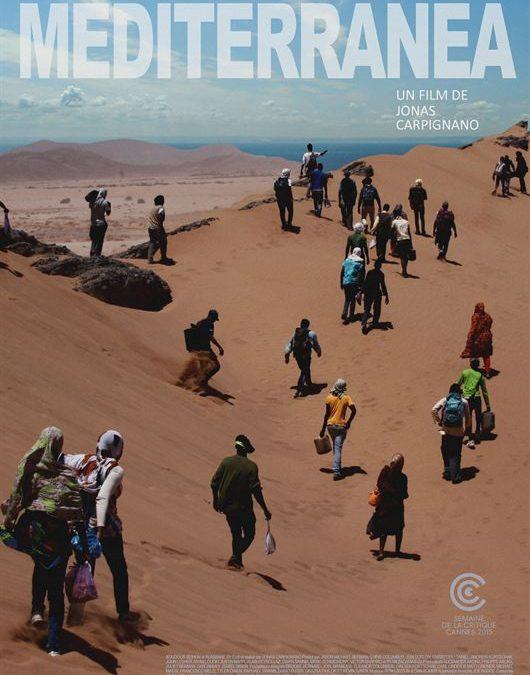 Méditerranea – Bienvenue dans le XXIeme siècle