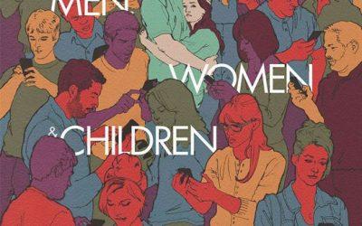 Men, Women and Children – Des technologies de la dissociation