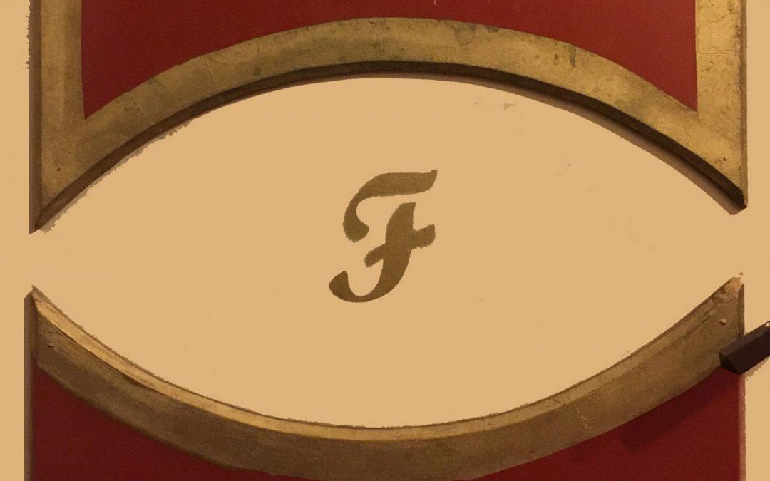 Frand café F_2